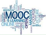 A New Approach for Delivering e-Learning Complex Courses in Indonesia